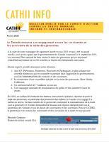 CATHII INFO Février 2020